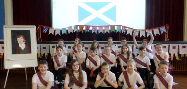 Welcome to oor assembly.